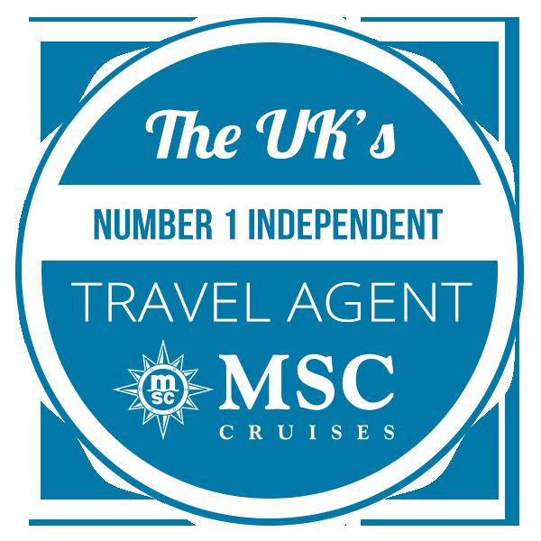 MSC Cruises - Cruise Holidays - Planet Cruise