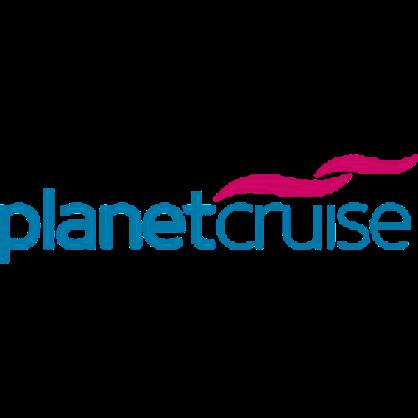 Ferrol Spain  City pictures : El Ferrol, Spain cruises. Cruises to/from El Ferrol, Spain Planet ...
